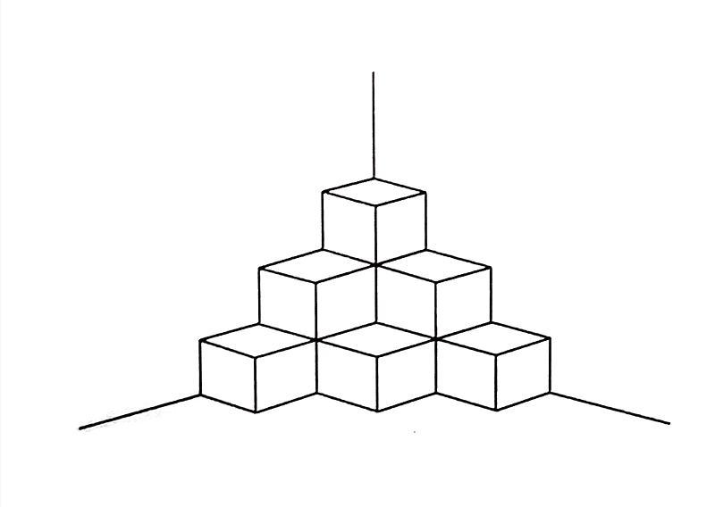 Trường học Toán Pitago – Hướng dẫn Giải toán – Hỏi toán - Học toán lớp  3,4,5,6,7,8,9 - Học toán trên mạng - Học toán online